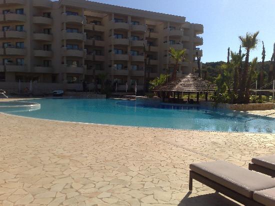 Protur Biomar Gran Hotel & Spa : pic5