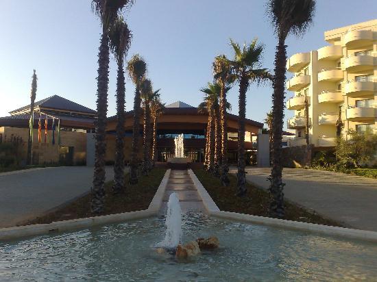 Protur Biomar Gran Hotel & Spa : pic6