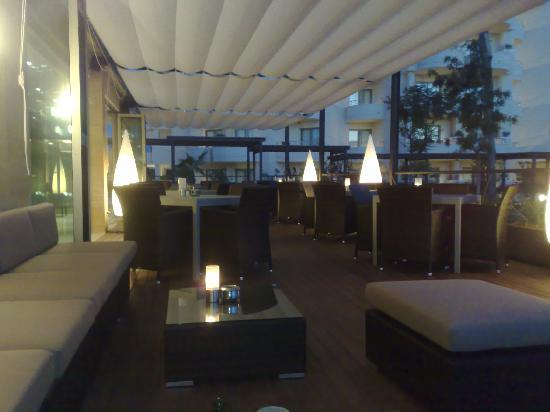 Protur Biomar Gran Hotel & Spa: pic8