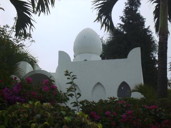 Villa Bejar Cuernavaca: Villa Bejar 7