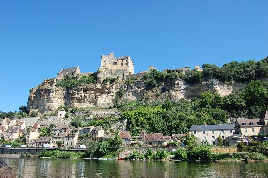 Beynac-et-Cazenac, Frankreich: Beynac