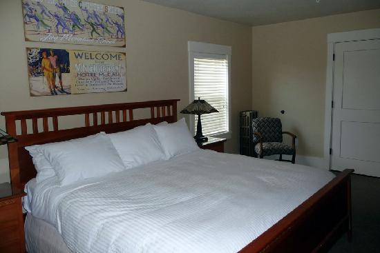 Hotel McCall2