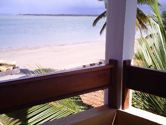 Privilege Appart'Hotel: Terrasses