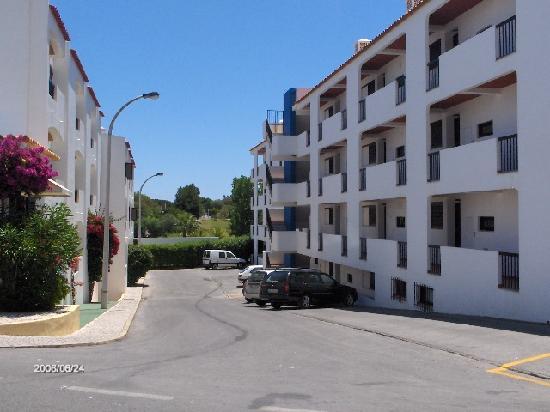 Elma Apartments: Elma 4