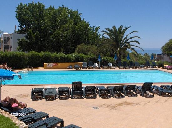 Elma Apartments Updated 2019 Prices Hotel Reviews And Photos Albufeira Algarve Portugal Tripadvisor