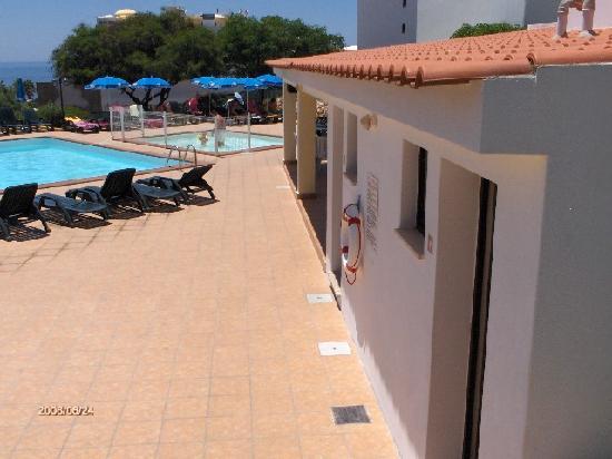 Elma Apartments 9