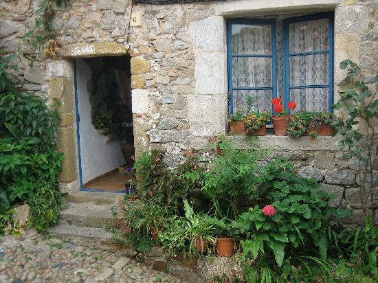 Costa Brava, España: Cottage