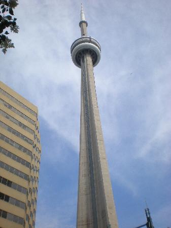 Canada: Toronto