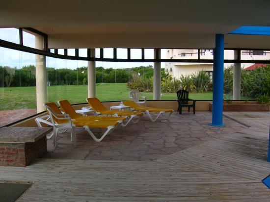 Hotel Talara