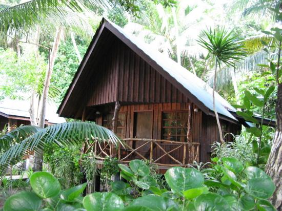 Photo of North Beach Cottages Koror