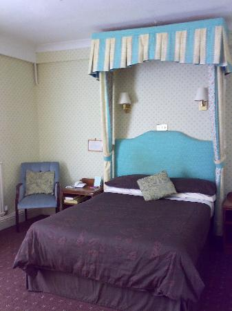 캐슬 호텔