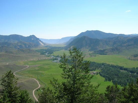 Sunlight Basin Wyoming Map.Sunlight Basin From Memorial Picture Of 7d Ranch Cody Tripadvisor
