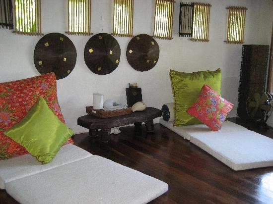 Koh Tao Cabana: Ko Tao Cabana