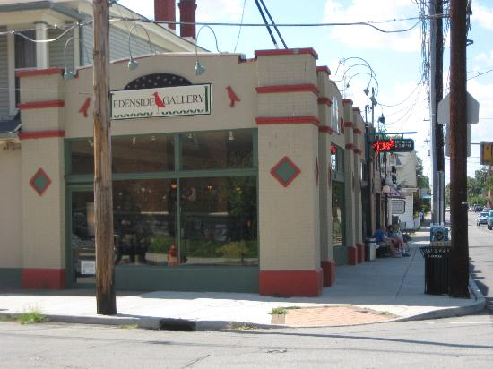 Hotels Near Bardstown Rd Louisville Ky