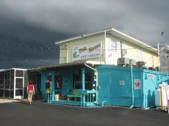 Fish house fort myers beach reviews house decor ideas for The fish house restaurant