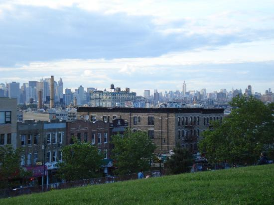 sunset park brooklyn picture of new york city tripadvisor. Black Bedroom Furniture Sets. Home Design Ideas