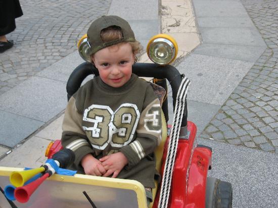 Sliven Province, Bulgarije: kids,sliven