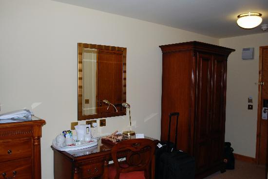 Camden Arms Hotel