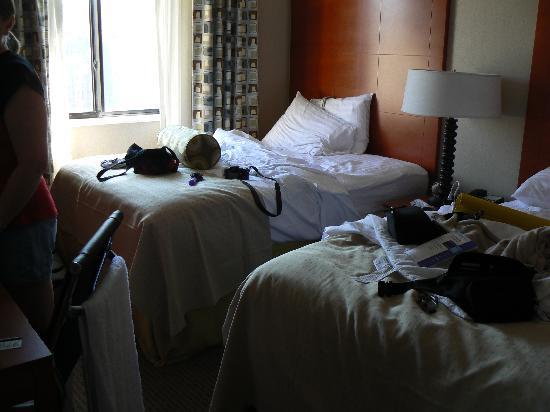 Holiday Inn NYC - Manhattan 6th Avenue - Chelsea: room