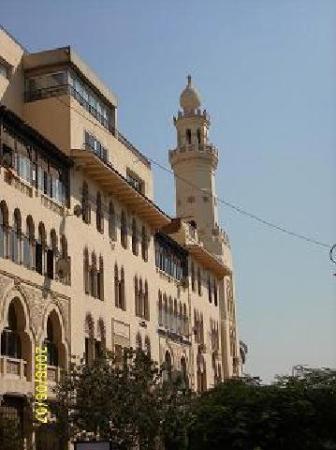 Korba Heliopolis