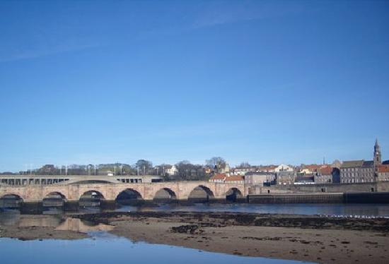 berwick upon tweed men 2 days ago  news, events and information about berwick upon tweed in northumberland  it  is on northumberland's east coast at the mouth of the river tweed and was   berwickman sought after woman was sexually assaulted on train.
