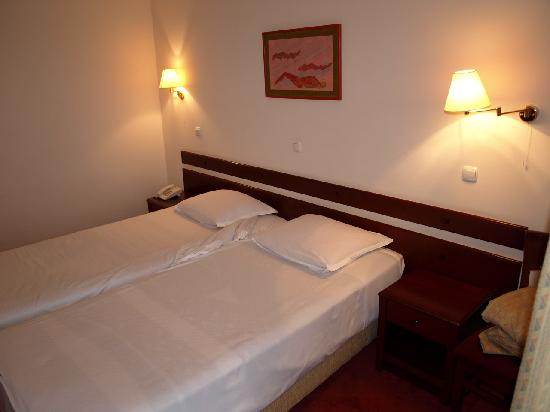 Hotel Gorica