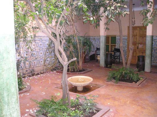 Photo of Dar Pangal Marrakech