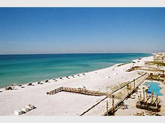 Holiday Inn Resort Fort Walton Beach Floridaholiday Inn Resort Fort Walton Beach Fort Walton Beach Fl
