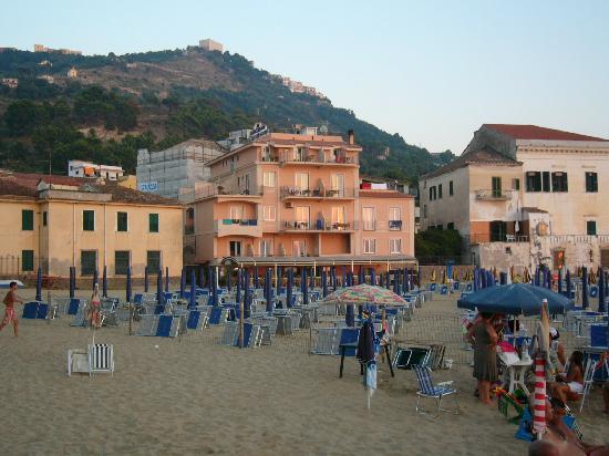 Photo of Hotel Sonia Santa Maria di Castellabate