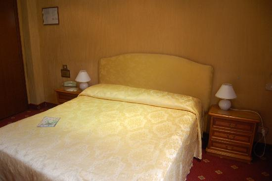 Photo of Edera Hotel Rome