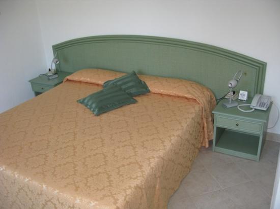 Photo of Villa Edera Hotel Moneglia