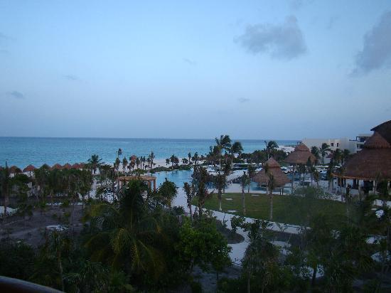 Secrets Maroma Beach Riviera Cancun: SMB: Secrets Maroma Beach