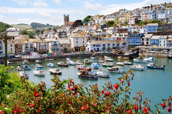 The 10 Best Brixham Hotels Of 2018 With Prices From 53 Accommodation Tripadvisor