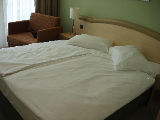 Hotel Kimen照片