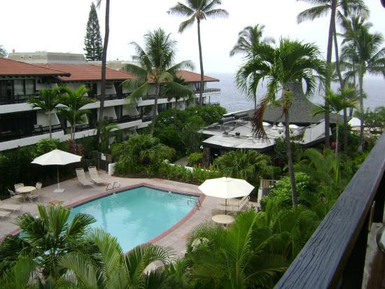 Photo of Casa de Emdeko Kailua-Kona