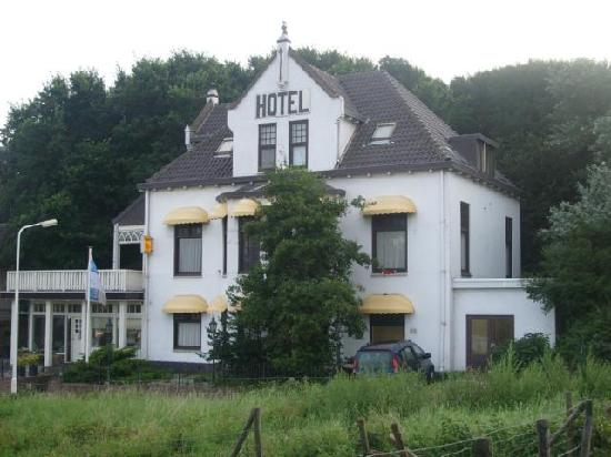 Photo of Hotel Mare Sanat Wijk aan Zee