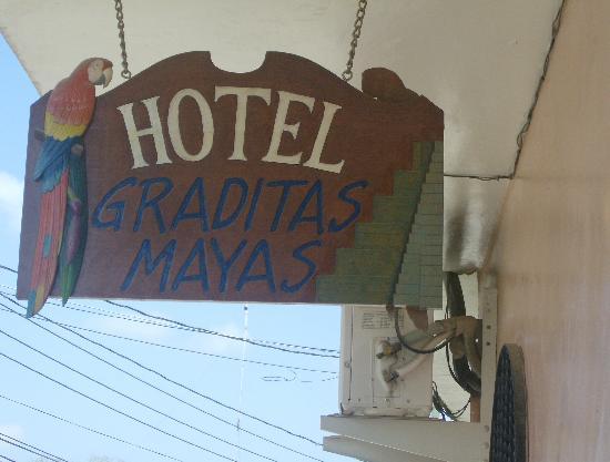 Hotel Graditas Mayas