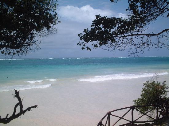 Baobab Beach Resort & Spa: beautiful