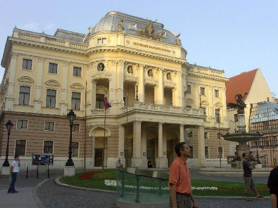 Hotel Wien Zoo Tripadvisor