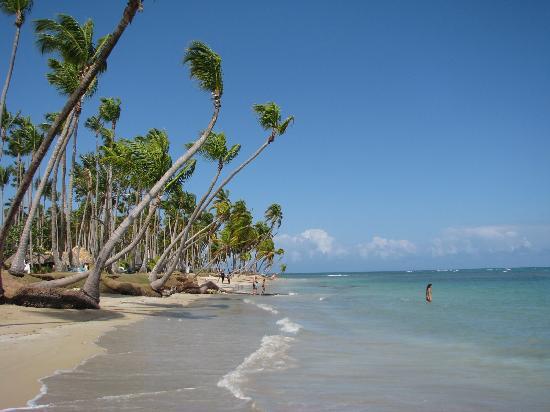 Casa Grande Beach Hotel Playa Bonita