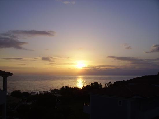 Planos Bay Hotel 사진