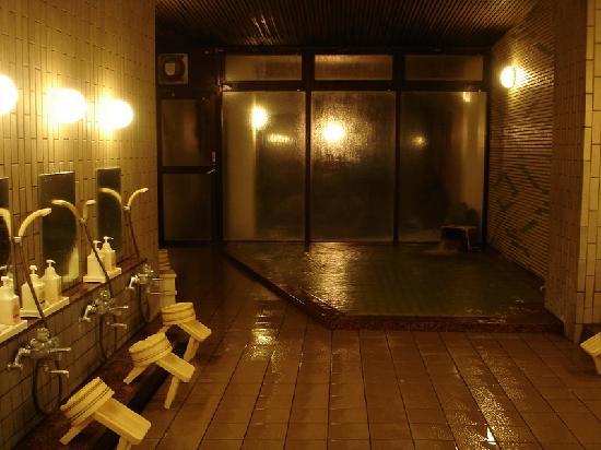 Photo of Hotel Izutsu Matsumoto