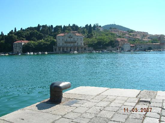 Apartments Zvrko: Dubrovnik habour