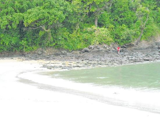 The Lanai Langkawi Beach Resort: Beach Lanai Langkawi