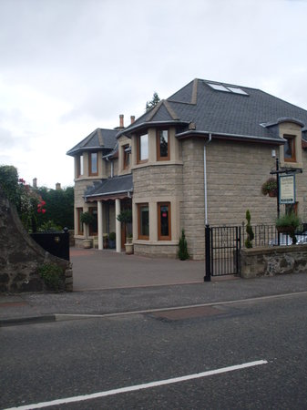 Taythorpe Guest House