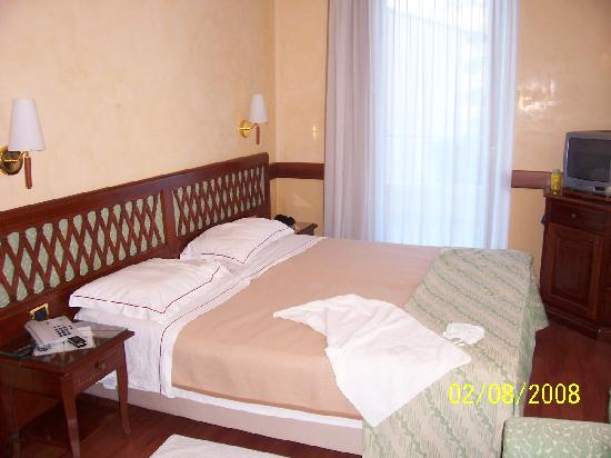 Photo of Hotel Villa Venezia Grado