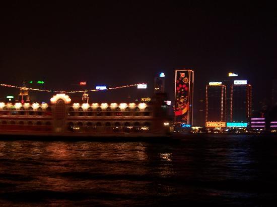 Royal Plaza Hotel (Hong Kong) - TripAdvisor