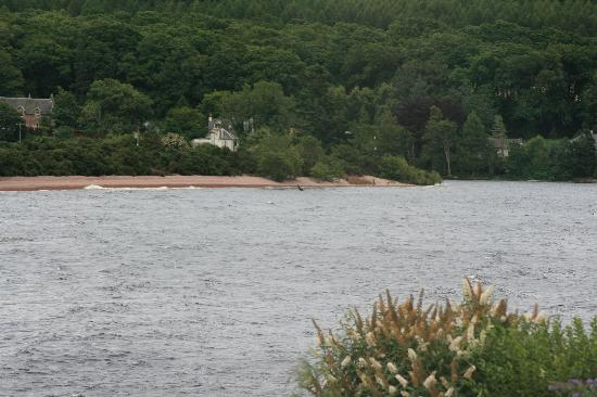 Photo of Loch na Beiste Inverness