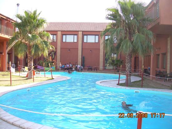 Malva Hotel