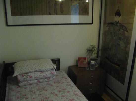 南山國際青年旅舍照片